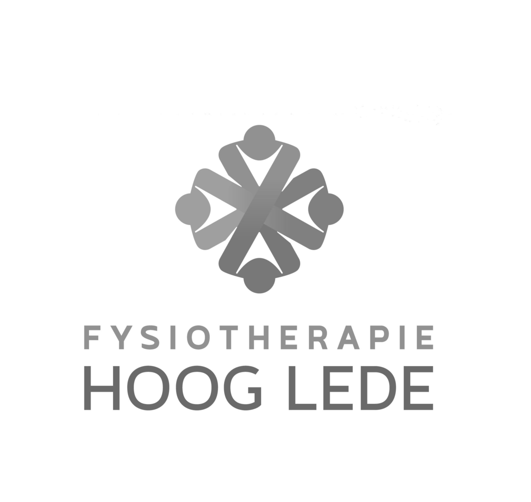 Logo-FysioHoogLede-ErgotherapieCooijmansDellemijn