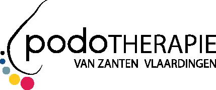 Logo_Podotherapie_ErgotherapieCooijmansDellemijn