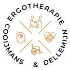 Ergotherapie Cooijmans & Dellemijn